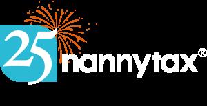 Nannytax payroll logo